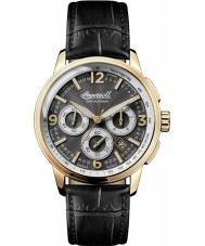Ingersoll I00102 Reloj para hombre regente