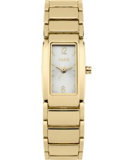 Oasis SB004GM Reloj de señoras
