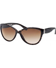Ralph Señoras ra5176 58 50213 gafas de sol