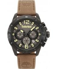 Timberland 15356JSB-61 Reloj de hombre harriston