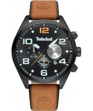 Timberland 15477JSB-02 Reloj whitman para hombre