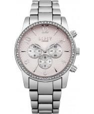 Lipsy LP562 Reloj de señoras
