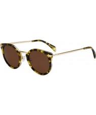 Celine Señoras cl41373 s j1l a6 48 gafas de sol
