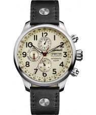 Ingersoll I02301 Mens delta reloj