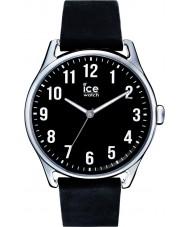 Ice-Watch 013043 reloj en tiempo de hielo para hombre