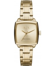 Armani Exchange AX5452 Reloj de señoras