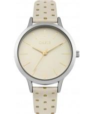 Oasis B1601 Reloj de señoras