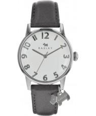 Radley RY2593 Señoras reloj de calle liverpool