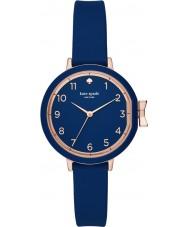 Kate Spade New York KSW1353 Reloj de fila de parque de señoras
