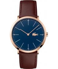 Lacoste 2010871 Reloj de luna para hombre