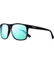 Revo Re1035 01 gafas de sol bl ryker