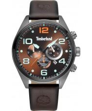 Timberland 15477JSU-12 Reloj whitman para hombre