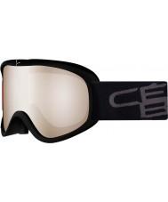 Cebe CBG170 Gafas de afeitar