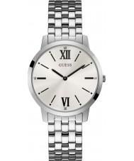 Guess W1072G1 Reloj para corredores para hombre