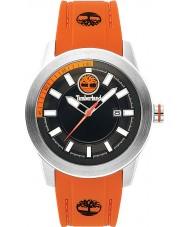 Timberland 15355JS-02PA Reloj fenway para hombre
