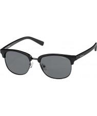 Polaroid Pld1012-s cvl y2 gafas de sol polarizadas de rutenio negro