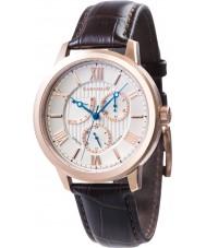 Thomas Earnshaw ES-8060-03 Reloj para hombre cornwall