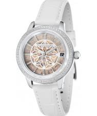 Thomas Earnshaw ES-8064-04 Señora kew reloj