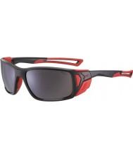 Cebe Cbprog8 proguide gafas de sol negro
