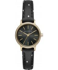 Armani Exchange AX5543 Reloj de señoras
