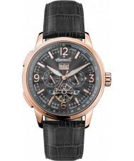 Ingersoll I00302 Reloj para hombre regente