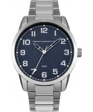 French Connection SFC118USM Reloj para hombre