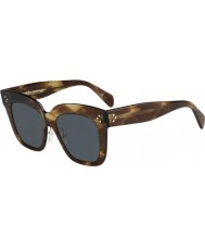 Celine Ladies cl 41444 07b 2k gafas de sol