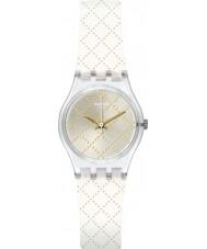 Swatch LK365 Señoras reloj materassino