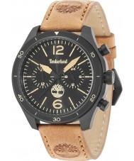 Timberland 15255JSB-02 Reloj para hombre Gloucester