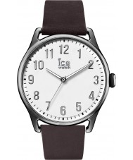 Ice-Watch 013044 reloj en tiempo de hielo para hombre