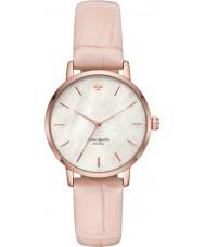 Kate Spade New York KSW1425 Reloj de metro de mujer