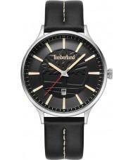 Timberland 15488JS-02 Reloj de marfil para hombres