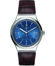 Swatch YIS404 Reloj de la mosca del sistema del Mens