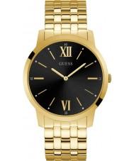 Guess W1073G2 Reloj para hombres