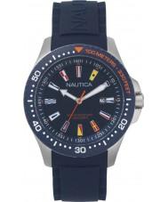 Nautica NAPJBC002 Reloj de playa para hombre jones