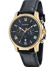 Thomas Earnshaw ES-8058-04 Reloj de señora longitud