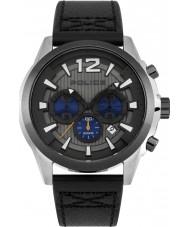 Police 95035AEU-61 Reloj para hombre