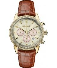 Ingersoll I03902 Reloj de gema de las señoras