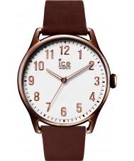 Ice-Watch 013047 reloj en tiempo de hielo para hombre