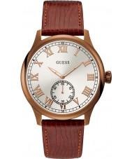 Guess W1075G3 Reloj mens cambridge