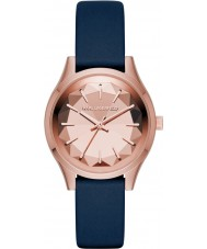 Karl Lagerfeld KL1632 Reloj de señoras janelle