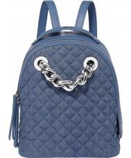 Fiorelli FH8717-NAVY Señoras mochila anouk