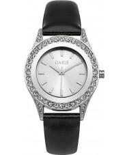 Oasis SB005BS Reloj de señoras
