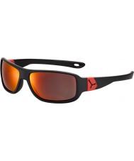 Cebe Cbscrat8 scrat negro gafas de sol