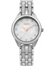 Oasis B1617 Reloj de señoras