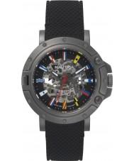 Nautica NAPPRH011 Reloj de ojo de buey