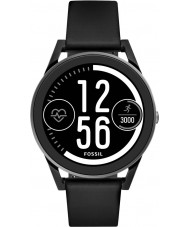 Fossil Q FTW7000 Control smartwatch