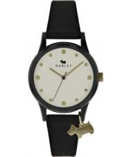 Radley RY2604 Reloj de letras para mujer