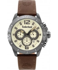 Timberland 15356JSU-07 Reloj de hombre harriston