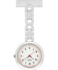 Rotary LP00616 Las enfermeras reloj de bolsillo